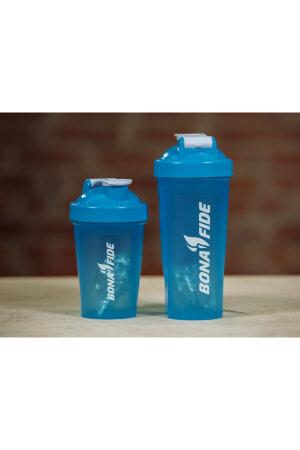 Bona Fide Shaker Blue 400 мл