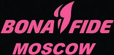 Bonafide Moscow